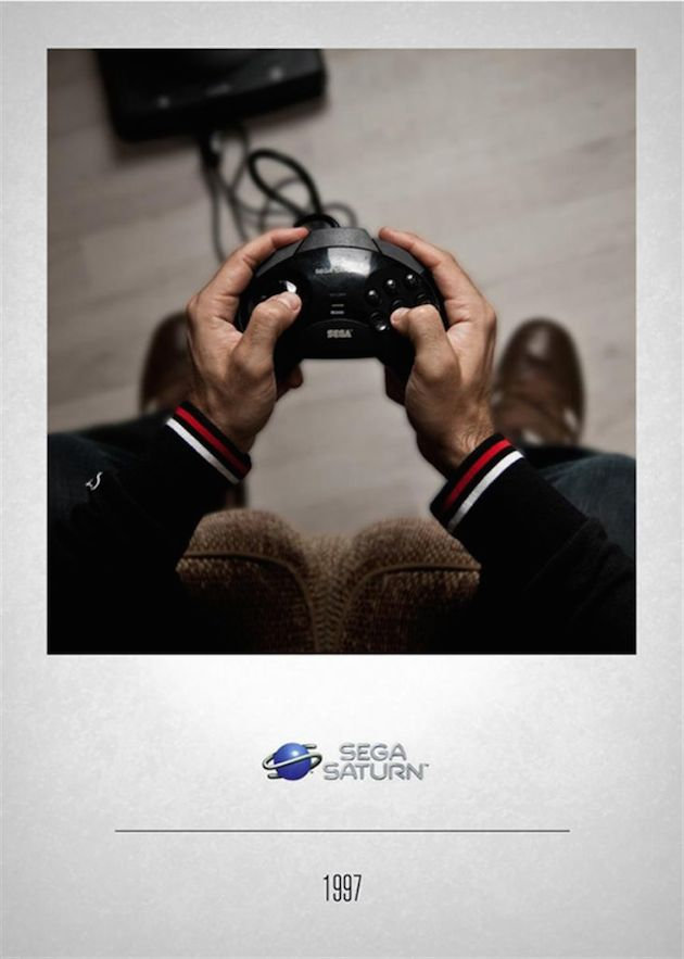 History-Of-Video-Game-Controllers-By-Javier-Laspiur-12