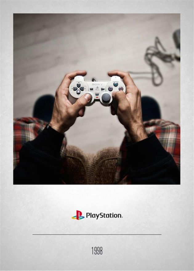 History-Of-Video-Game-Controllers-By-Javier-Laspiur-13