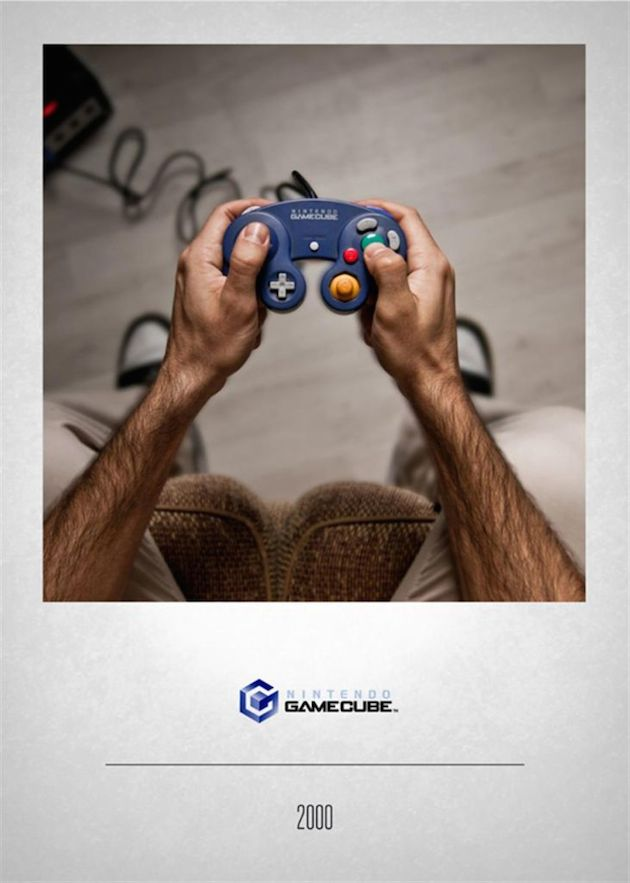 History-Of-Video-Game-Controllers-By-Javier-Laspiur-14