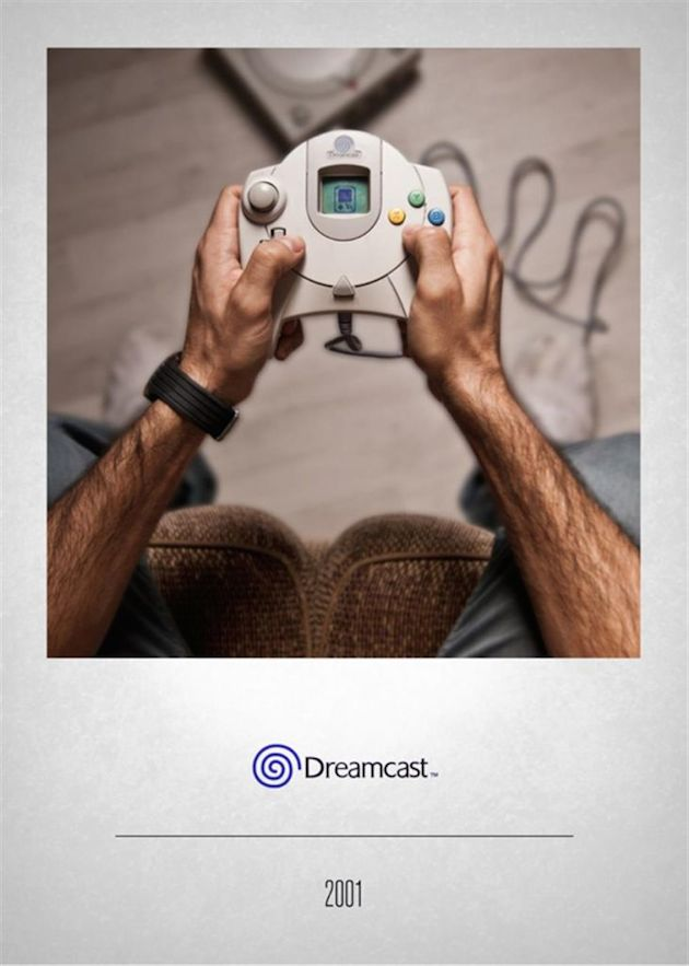 History-Of-Video-Game-Controllers-By-Javier-Laspiur-15