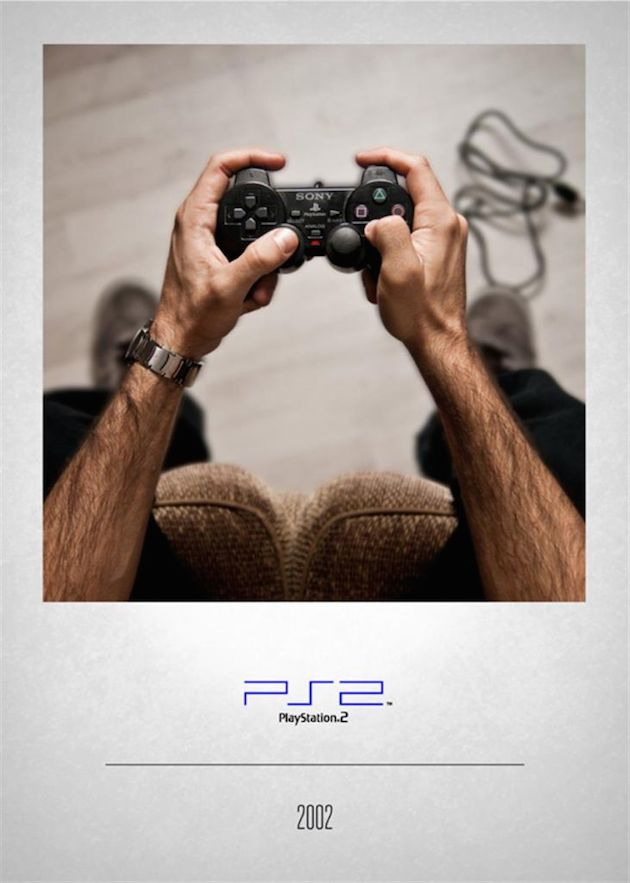 History-Of-Video-Game-Controllers-By-Javier-Laspiur-16