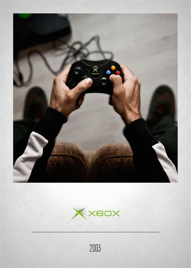 History-Of-Video-Game-Controllers-By-Javier-Laspiur-17