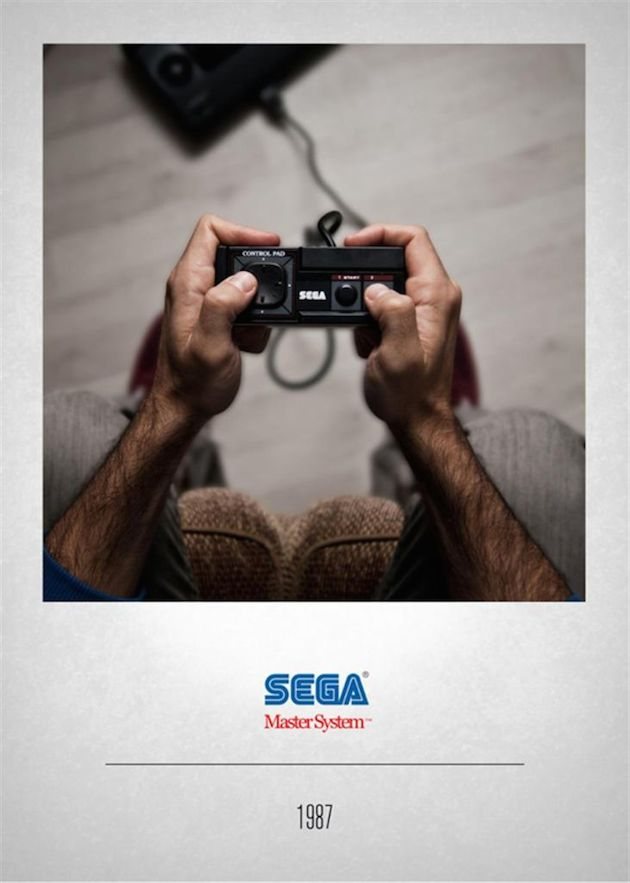 History-Of-Video-Game-Controllers-By-Javier-Laspiur-5