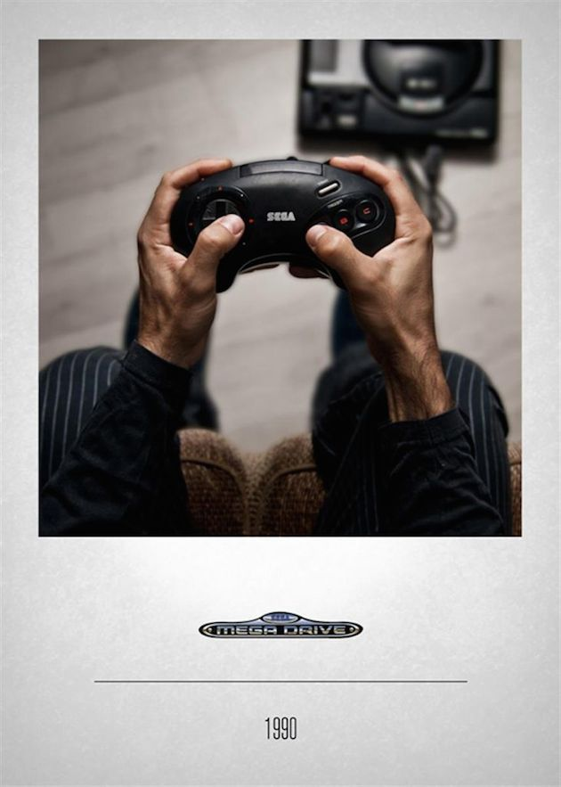 History-Of-Video-Game-Controllers-By-Javier-Laspiur-7