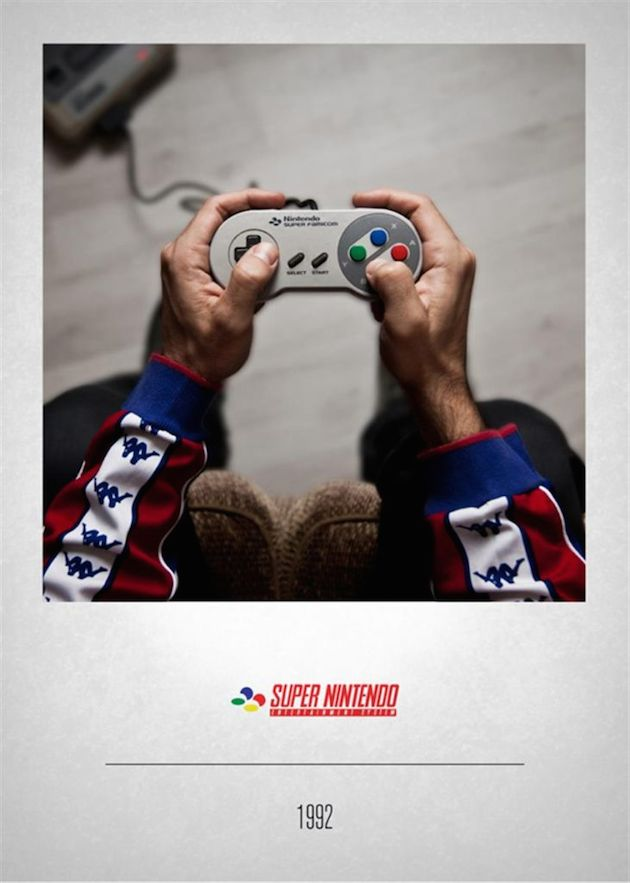 History-Of-Video-Game-Controllers-By-Javier-Laspiur-9