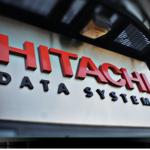 為滿足行動力需求,日立數據系統推出新 HCP 增加行動靈活性