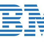 IBM 營收連 9 減!美化帳面無用、盤後跌 2%