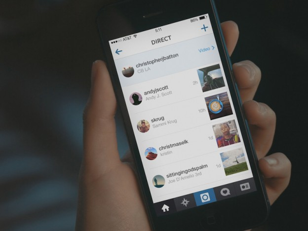 Instagram_Direct_2