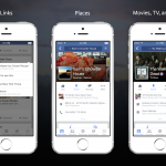 Facebook 推「儲存」功能,可保留感興趣的內容