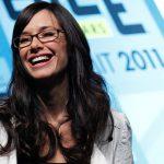 《刺客教條》美女製作人 Jade Raymond:手機遊戲還在借鏡過往發展