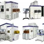KLA-Tencor 為領先的積體電路技術推出檢測與檢查系列產品