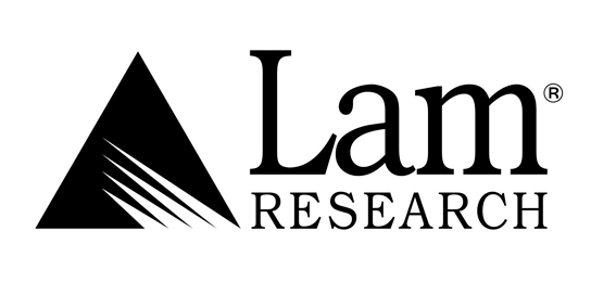 Lam-Research
