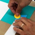 Google 拿出了能與蘋果一高下的設計準則:Material Design