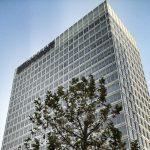 微軟遭中國政府調查 可能與反壟斷有關