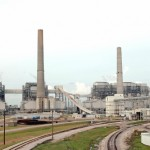 NRG-CCS-project-at-WA-Parish-plant5