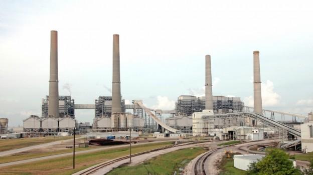 NRG-CCS-project-at-WA-Parish-plant5