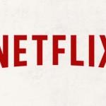 Netflix 公佈第二季財報,營收 13.4 億美元、達 5,000 萬會員數
