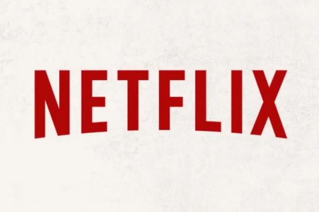 Netflix_2