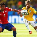 2014 巴西世足賽誰能奪冠?Google 預測給你看