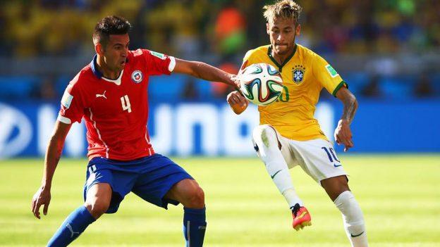 Neymar_Mauricio