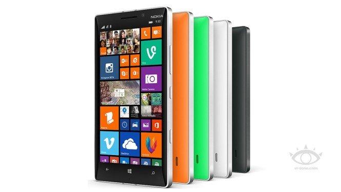 Nokia-Lumia-930-665x374
