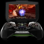 Shield 掌上機可變平板?傳 Nvidia 將推二合一遊戲機