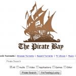 Google 搜尋結果頁面新功能讓海盜灣受惠