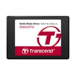 Productpic-SSD370