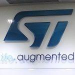 意法半導體(ST)憑藉先進技術和完整產品組合持續引領 MEMS 產業發展