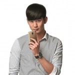 三星 Note 4 詳細規格與售價曝光!採 4GB RAM/1600 萬 OIS