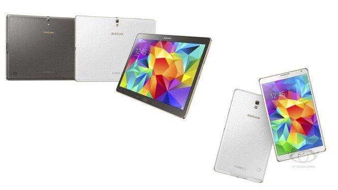 Samsung-GALAXY-Tab-S-665x374