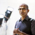 微軟執行長發表公開信,談及 Xbox 未來方向