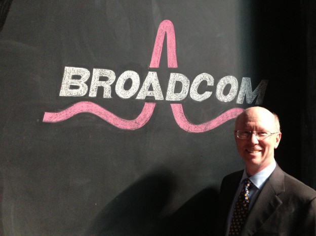 Scott-McGregor-Broadcom