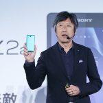 Sony 手機採游擊戰術,各市場朝 10% 市占邁進