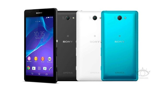 Sony-Xperia-Z2a-665x374