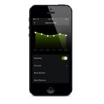 Spotiy 推出全新 EQ 等化器功能 音樂隨心所欲