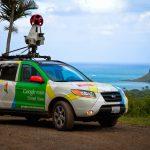美國最高法院駁回 Google 申訴,拒撤銷街景侵權指控