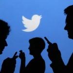 Twitter 公佈第二季財報,用戶數和參與度成長