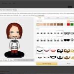 亞馬遜進入 3D 列印服務,上傳數位檔案成品寄到家