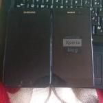 長度與 Samsung GALAXY Note 相近,Sony Xperia Z3 再度曝光