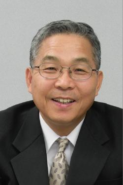 Yukio Sakamoto
