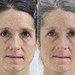 還能活多久?伊利諾斯大學通過人臉識別來估算壽命