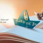 【亞馬遜王國】 Kindle Unlimited「看到飽」模式,對出版生態是福是禍?