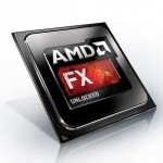 PC 景氣回升無用?AMD 低瓦 CPU 不敵 intel、分析師喊賣