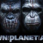 【科技看電影】世界末日怎麼辦?看《猩球崛起:黎明的進擊》