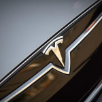 特斯拉宣佈新車計畫,將於 2016 年推出小型電動車 Model 3
