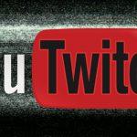 YouTube 以十億美元收購 Twitch 鞏固影片串流帝國