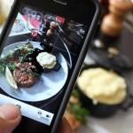 智慧手機改變了什麼?看看紐約一家知名餐廳的控訴