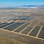 大摩:大陸日本需求恐減緩、太陽能板和多晶矽不妙