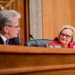 美國參議員要求裁掉一個政府部門,並以 Google 取而代之